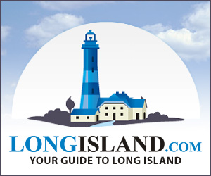 Things To Do on Long Island