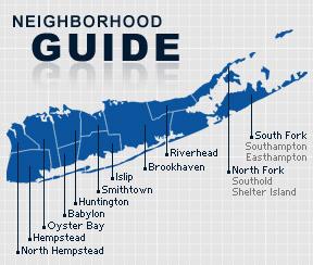 Garden City Park Zip Code Long Island